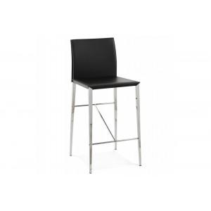 MARIOTT design bárszék - fekete Kokoon Design KD