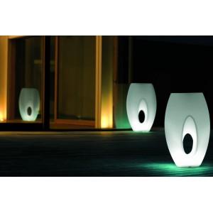 KADABRA medium - világító bútor Világító bútorok