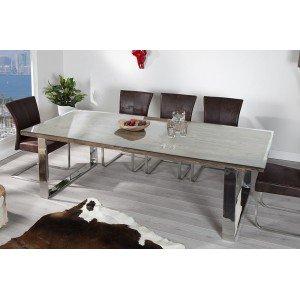 BARRACUDA design étkezőasztal - 240 cm Étkezőasztalok