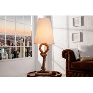 SEVEN SEAS - asztali lámpa Asztali lámpák