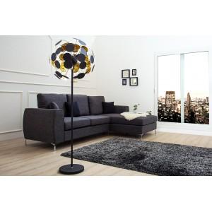 INFINTIY design állólámpa 170cm Állólámpák