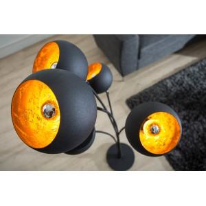 MAGMA design állólámpa Állólámpák