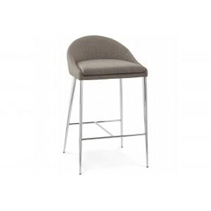 CAPRI design bárszék- szürke Kokoon Design KD