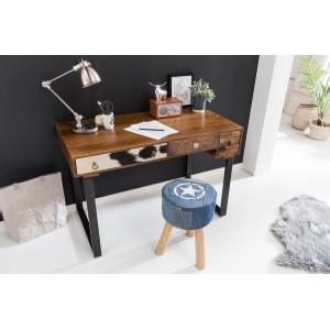 PATCHWORK design íróasztal Íróasztalok