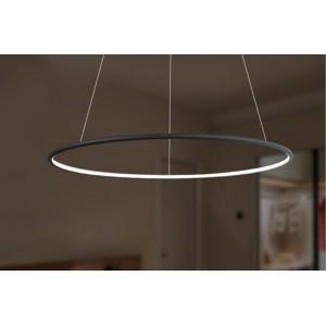 RUBIO LED függőlámpa LED design