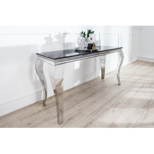 MODERN BAROCK modern konzolasztal Asztal
