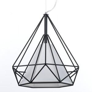 DIAMOND design függőlámpa Függőlámpák