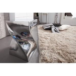 SCREW hokedli Ülőbútor
