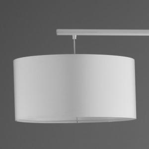 CREMONA modern design állólámpa Állólámpák