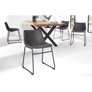 Perfect Design ülőbútorok székek fotelek bárszékek