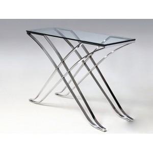 EMMY design konzolasztal 120cm Asztal