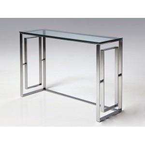 LORENA design konzolasztal - 120cm Asztal