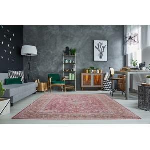 ORIENTAL design szőnyeg - 240x160cm Szőnyegek