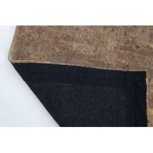 BATIK design szőnyeg - 240x160cm Szőnyegek