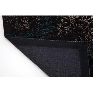 ANGELIO design szőnyeg - 240x160cm Szőnyegek