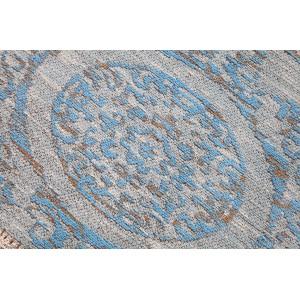 MENALD-IV design szőnyeg - 160x240cm Szőnyegek