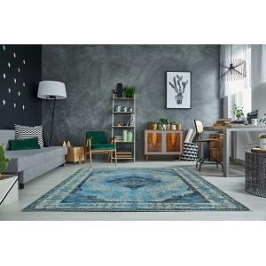 ROSALIE-III design szőnyeg - 160x240 Szőnyegek