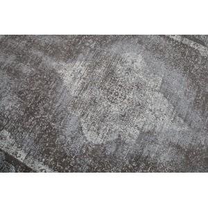 ROSALIE-IV design szőnyeg - 160x240 Szőnyegek