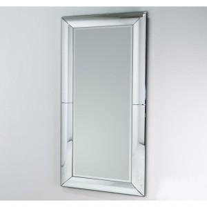YASMINE design tükör - 120/150/180cm Tükrök