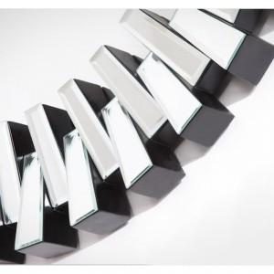 MYRIAM design tükör - 91cm Tükrök