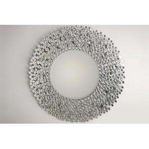 MARWA modern tükör - 90cm Tükrök