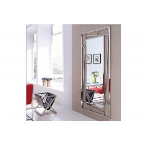 METRIC modern tükör- 180cm Tükrök