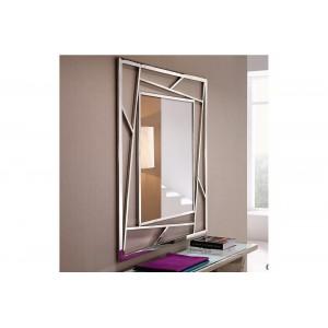 METRIC - II modern tükör - 120cm Tükrök