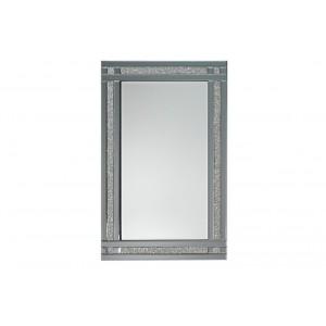 CYRKONE modern tükör - 90/100/150 cm Tükrök