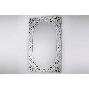 ANNABELLE modern tükör 120/150/180cm Tükrök