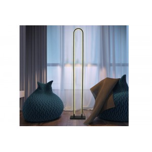 ARCH LED design állólámpa Állólámpák