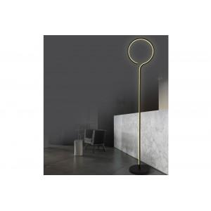 HOOK LED design állólámpa Állólámpák
