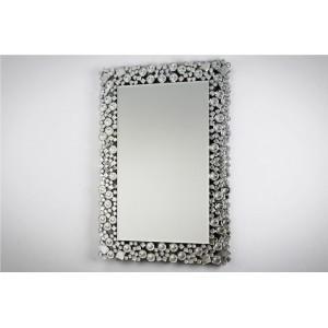 ILANA design tükör - 90cm Tükrök