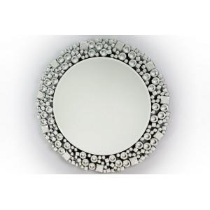 ILANA design tükör - 70cm Tükrök