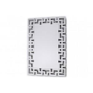 ATHEN design tükör - 120cm Tükrök