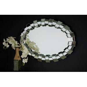 CAMELIA design tükör - 100cm Tükrök