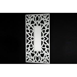 NAOMIE design tükör - 150cm Tükrök
