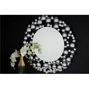 DROPS luxus tükör - 100cm Tükrök