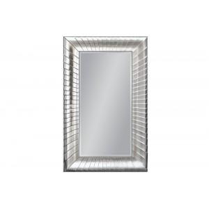 LUCIA design tükör - 160cm Tükrök