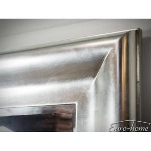 EDUARD design ezüst tükör - 120cm Tükrök