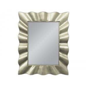 GLORIA design tükör - 100cm Tükrök